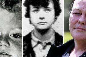 Chân dung kẻ giết người hàng loạt 11 tuổi và chữ 'M' đầy ám ảnh trên thi thể nạn nhân