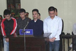 Vụ 2 nữ sinh tử vong trong đêm ở Hưng Yên: Những đối tượng chống đối bị xử phạt như thế nào?