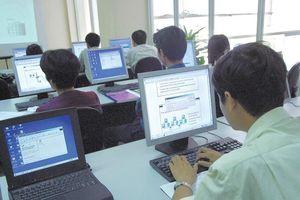 Đề án Chuyển đổi số quốc gia: Chấp nhận mô hình kinh doanh mới