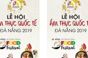 Nhiều đầu bếp nổi tiếng thế giới quy tụ trong 'Lễ hội Ẩm thực Quốc tế Đà Nẵng 2019'