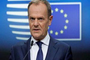 EU có khả năng gia hạn 'linh hoạt' Brexit tới 1 năm