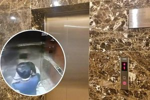 Hội Bảo vệ trẻ em đề nghị khởi tố vụ án dâm ô với bé gái ở thang máy