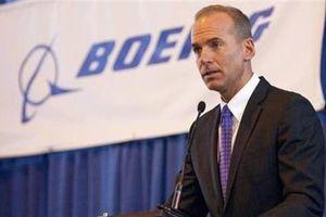 Thảm kịch Boeing 737 Max8: Chuyên gia Nga đã đúng