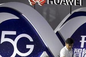 Mỹ bí mật giám sát để vạch tội Huawei