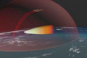 Lầu Năm Góc triển khai vệ tinh chuyên phát hiện vũ khí vượt siêu âm