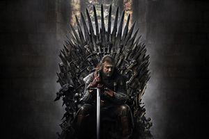 'Game of Thrones' bị lợi dụng phát tán mã độc