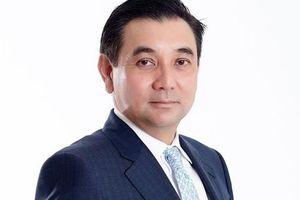 Ông trùm năng lượng Thái Lan kiếm thêm 1 tỉ USD nhờ đặt cược vào Việt Nam