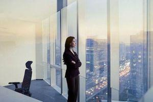6 nhiệm vụ cốt lõi của một CEO