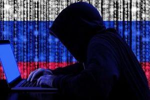 Cảnh báo sự gia tăng của tội phạm công nghệ cao