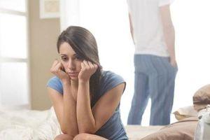 Thói quen xấu, phá hủy hôn nhân của bạn