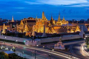 30 biểu tượng du lịch nổi tiếng thế giới, Việt Nam có Vịnh Hạ Long