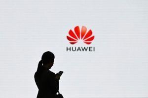 Mỹ bí mật giám sát Huawei