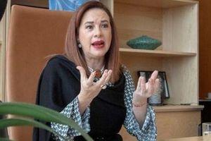 Chủ tịch Đại hội đồng Liên hợp quốc ca ngợi vai trò của Cuba