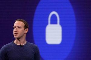 Facebook sẽ không làm chậm tín hiệu truyền dữ liệu livestream