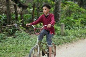 Lý do chiếc xe đạp không phanh của cậu bé Sơn La được trả hơn 100 triệu đồng