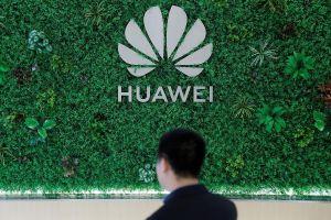 Tổ chức giáo dục hàng đầu của Mỹ đã cắt đứt mối quan hệ với Huawei và ZTE