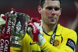 'Man Utd vô địch, rồi tất cả đã bị lãng quên ngay sau đó'