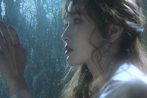 Jang Mi: Đã đến lúc tôi phải thoát ra khỏi danh xưng 'Thánh nữ' Bolero