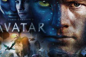 Sau Deadpool, Disney tiếp tục hé lộ tương lai của Alien, Avatar và Planet of the Apes!