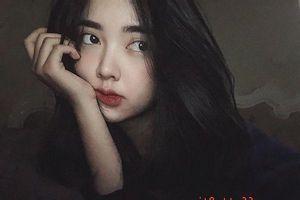 'Bản sao Mi Du' để lộ tin nhắn 'thả thính' của Hà Đức Chinh