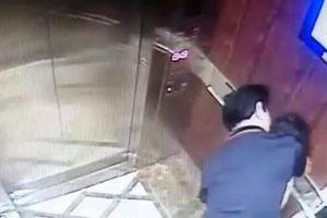 Viện KSND Tối cao yêu cầu xử lý nghiêm vụ bé gái bị sàm sỡ trong thang máy