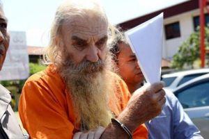 Australia sẽ công khai thông tin tội phạm ấu dâm để người dân phòng tránh