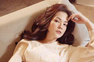 Dương Cẩm Lynh nói gì khi bị loại khỏi cuộc thi hát bolero?