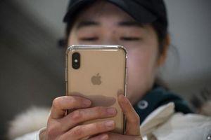 Quá phụ thuộc Qualcomm, người dùng iPhone vẫn chưa thể dùng 5G