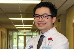 Từ trường hợp của Nghệ sĩ Anh Vũ, bác sĩ Wynn Huỳnh Trần chỉ ra các nguyên nhân gây đột tử và cách ngăn ngừa