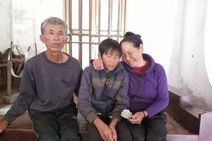 Cẩm Xuyên (Hà Tĩnh): Tiếp tục hoàn trả tiền trợ cấp thường xuyên cho đối tượng người tàn tật