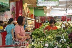 Thủ tướng gửi thư biểu dương các siêu thị tiên phong sử dụng lá chuối thay túi nilon gói thực phẩm