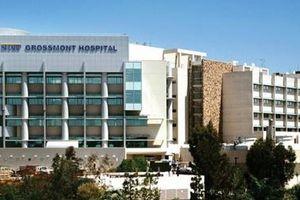 Bệnh viện Mỹ bị kiện vì cáo buộc quay lén 1.800 bệnh nhân nữ