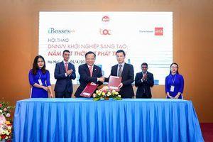 Doanh nghiệp Việt thích hình thức cho vay Fintech, ngang hàng
