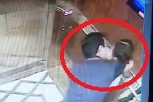 Vụ bé gái bị sàm sỡ trong thang máy: Liệu có còn 'kì án 200 nghìn'?