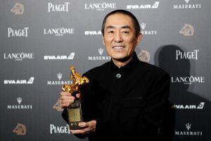 Phim nào của Trương Nghệ Mưu tập hợp tất cả những gì khán giả yêu thích nhất từ trước tới nay?