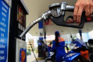 Thứ trưởng Bộ Công Thương: 'Cá nhân tôi mong bỏ Quỹ bình ổn xăng dầu'