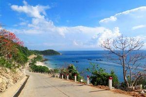 Những địa điểm du lịch tuyệt vời cho kỳ nghỉ lễ 10-3 âm lịch