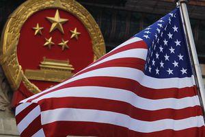 Đàm phán thương mại Mỹ - Trung Quốc: Nhiều bước tiến khả quan