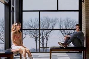 Học được gì từ triết lý tình yêu ngọt ngào mà sâu sắc trong phim?