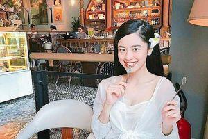 5 quán cà phê đầy góc sống ảo hút du khách ở Nha Trang