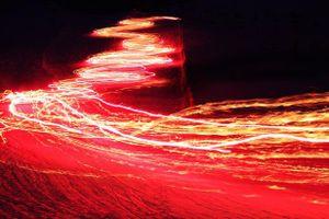 Ánh sáng có thể đẩy nhanh hơn 30 lần, tạo ra Internet siêu tốc