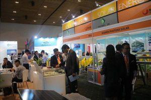 TPHCM triển khai mua lại điện mặt trời cho dân không cần hóa đơn