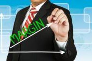 97 doanh nghiệp niêm yết không được giao dịch ký quỹ trong quý 2