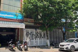 Luật sư nói gì về việc bôi bẩn nhà cựu phó viện trưởng VKSND Đà Nẵng?