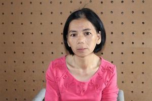 Vụ sát hại nữ sinh giao gà ở Điện Biên: Lời khai mới của Bùi Thị Kim Thu hé lộ cái chết đau đớn của nạn nhân