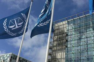 Malaysia rút khỏi Tòa án Hình sự Quốc tế chỉ sau 1 tháng gia nhập