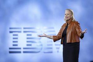 IBM dùng trí tuệ nhân tạo để giữ chân nhân viên