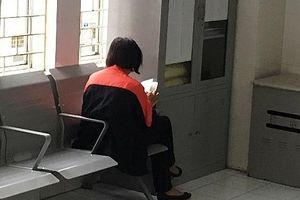 'Nợ chồng nợ' nữ kế toán mới phát hiện bệnh tâm thần