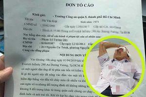 Đánh người rồi truy sát đến cùng, giang hồ lộng hành ở Sài Gòn