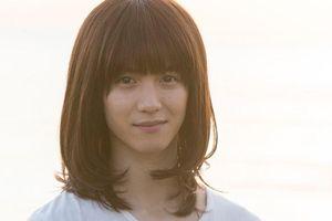 I's (Aizu) tung ảnh nam sinh đẹp nhất phim, tiết lộ có tình tiết khác nguyên tác